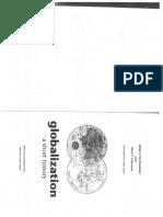 1611 fall 2018 globalization osterhammel.pdf