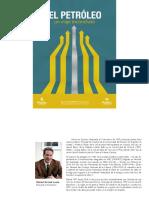 petroleo_un_viaje_inconcluso_version.pdf