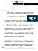 Derecho Empresarial2.docx