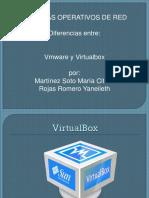 diferencias entre virtual box y wm workstation.pptx