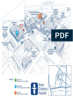 Akron campus_overview_map_with_logo.pdf