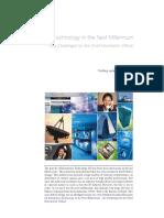 Infosys-AR-99.pdf