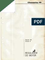 SEÇÃO 06 (MOTOR).pdf