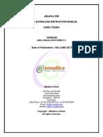 e-MudhraDownload_Hard.pdf