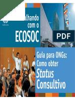 PortuguesBooklet High