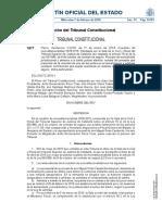 BOE-A-2018-1677.pdf