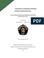 334688170-Laporan-Seismik-Refleksi.pdf