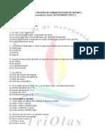 Examen PER Junio 2013 2
