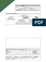 Formato de Descriptor de Puesto.docx