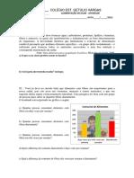 131085836-Atividade-6-ano-alimentacao-escolar.pdf