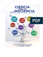 Ciencia para la Consciencia.pdf