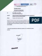 MANTENIMIENTO CENTRO SALUD PILCOPATA.docx