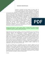 Residuos industriales.doc