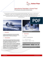 D19IA079EN-B ApplReport Extraction Organochloride Pesticides in Animal Feed 01