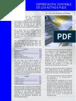 DepreciacionContableActivosFijos.pdf
