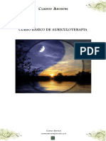 Backup of 229815257-Auriculoterapia.pdf