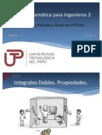 PPT Sem 11 Ses 11.pdf