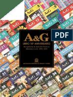 Libro A&G