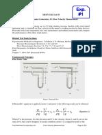 Fluid_Mechanics_Laboratory_1_Flow_Veloci 2.pdf