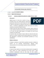 315371884-ESPECIFICACIONES-TECNICAS-DE-UN-CANAL-DE-CONCRETO-APARA-RIEGO.pdf