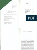 spivak-pode-o-subalterno-falar x.pdf