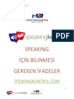 Pratik Speaking Kalıpları v2.pdf