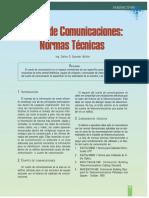 176-37-327-1-10-20170711.pdf