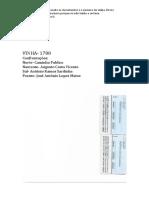 DocumentosVinha.docx