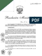 GUIA TECNICA DE HIPERTENSION RM491_2009.pdf