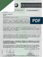 IMG_20181012_0001.pdf