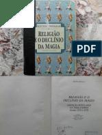 5 - 23-03 - Keith Thomas - Religião e o Declínio da Magia.pdf