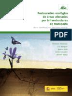 doc_libro_restauracion_ecologica.pdf