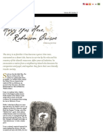 A_Journalist_Tour_in_the_footsteps_of_Av.pdf