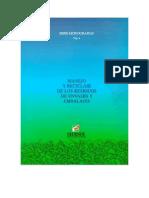 MANEJO Y RECICLAJE DE RESIDUOS.pdf
