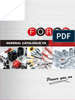 Force GeneralV8.Compressed15.Compressed