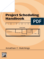 ProjectSchedulingHandbook-1