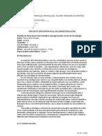 Modelo de Formatação PPA (1)Luci
