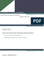 C4 DES Fundamentals a (1)