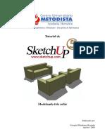 Tutorial_de_SketchUP_5_Sofas.pdf
