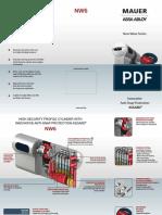 nw6-new-broshura_EN.pdf