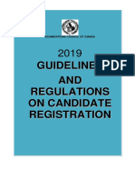2019 GUIDELINES AND REGULATIONS ON CANDIDATE REGISTRATION-4.pdf