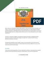 ZTA VISION BOOK.pdf