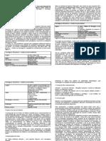 barca-isabel-aula-oficina-do-projeto-acc80-avaliaccca7acc83o.pdf
