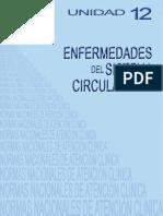 NACs UNIDAD 12 Enf Sist Circulatorio