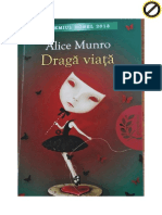Alice Munro - Draga viata.pdf