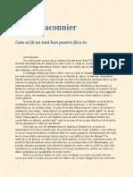 Alain Braconnier - Cum Sa Fii Un Tata Bun Pentru Fiica Ta.pdf