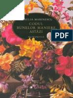 Aurelia Marinescu - Codul bunelor maniere astazi.pdf