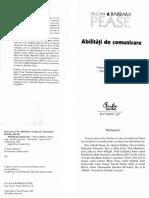 Allan & Barbara Pease - Abilitati de comunicare.pdf