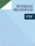 NACs Unidad Referencias Bibliográficas