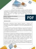 Fase_3 Contextualizacion.docx